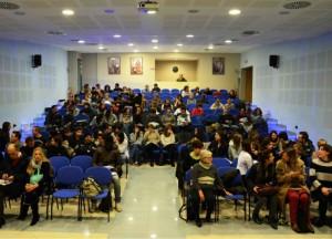 1 aula